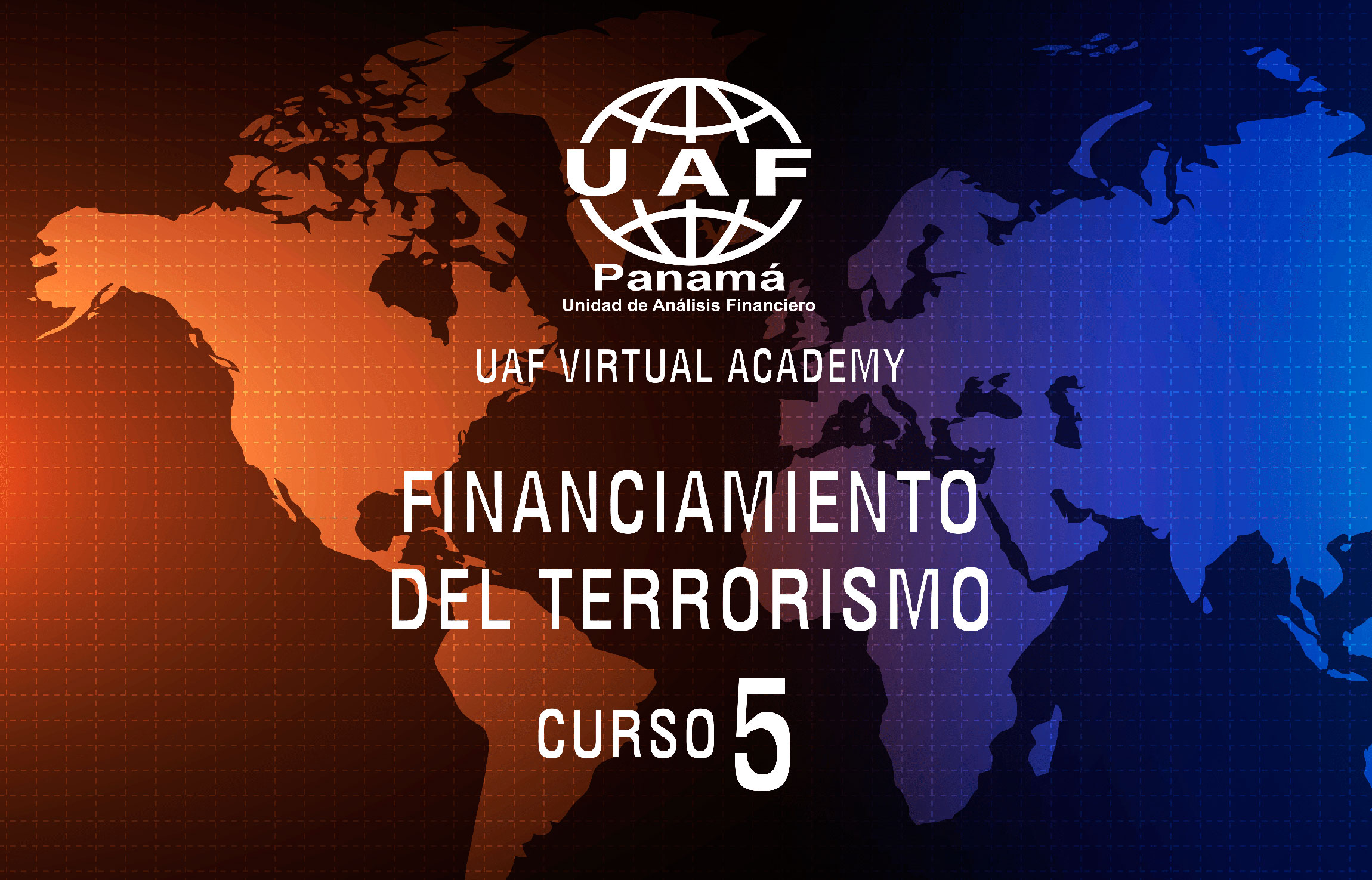 Course Image Financiamiento de Terrorismo